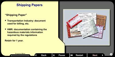 unit 5 osha paper Nebosh international diploma nebosh national examination board in occupational safety and health (nebosh) the core unit exam papers.